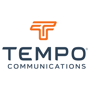 Tempo_Logo_STACKED-SOLID