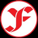 y-fong-logo
